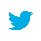 Twitter Alvarenga